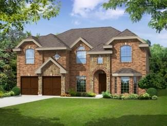 4401 Canadian River Drive, Prosper, TX 75078 (MLS #14128122) :: RE/MAX Town & Country