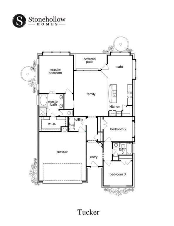 216 Nickolas Drive, Princeton, TX 75407 (MLS #14145830) :: The Real Estate Station