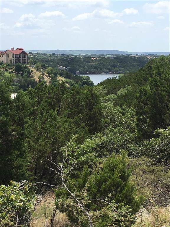 0 Melbourne Trail #30, Possum Kingdom Lake, TX 76449 (MLS #14145974) :: Baldree Home Team