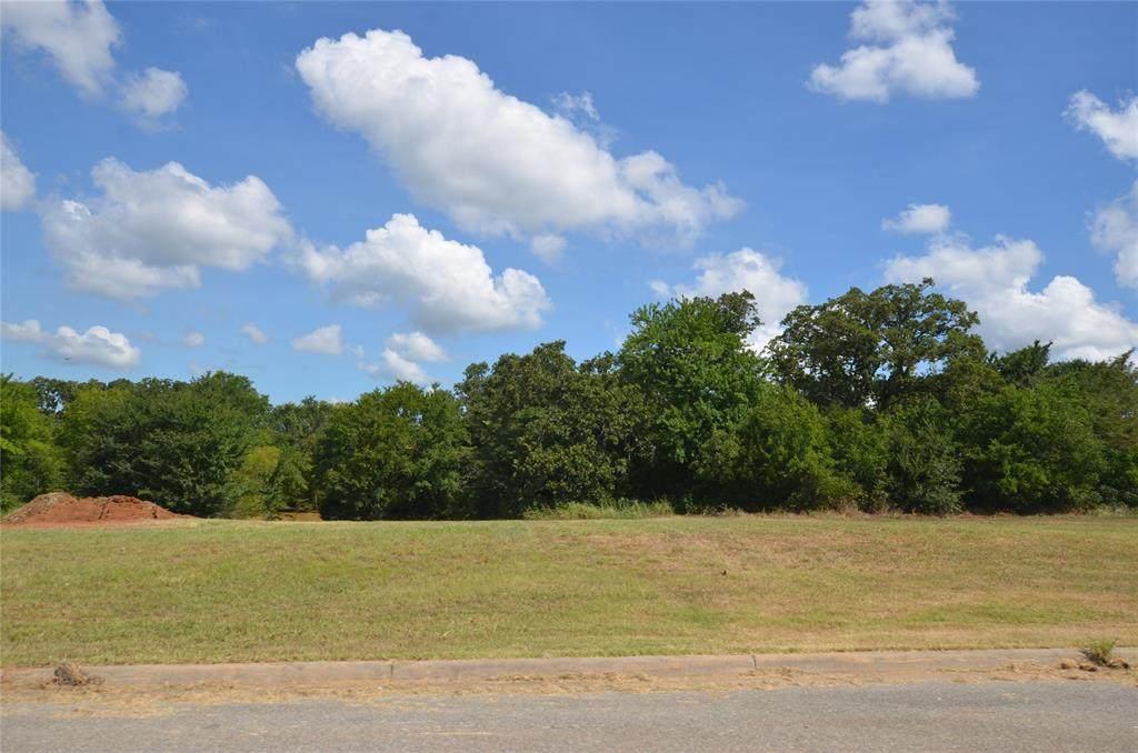 3019 Ridge Drive - Photo 1