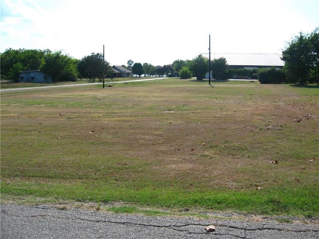 Lot 1 Calhoun Cove - Photo 1