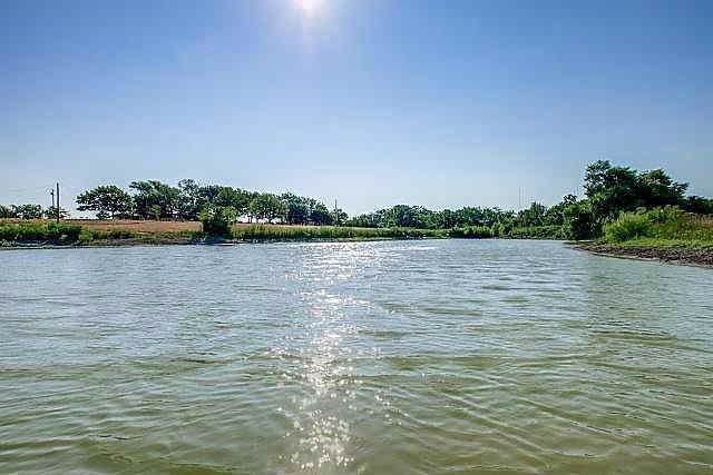 TBD County Road 341, Mckinney, TX 75071 (MLS #14184555) :: RE/MAX Town & Country