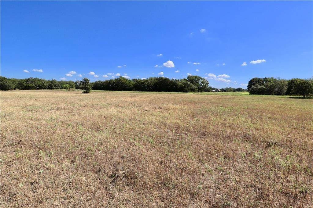 Lot 7 00 County Rd 3386 - Photo 1