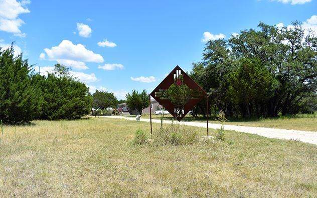 3062A County Rd 2160, Iredell, TX 76649 (MLS #14187116) :: RE/MAX Town & Country
