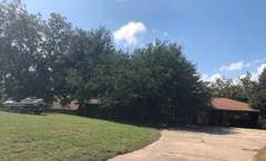 701 7th Street, Cooper, TX 75432 (MLS #14187669) :: RE/MAX Town & Country
