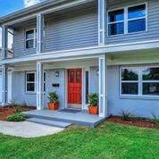 2401 N Alexander Street, Sherman, TX 75092 (MLS #14204125) :: Lynn Wilson with Keller Williams DFW/Southlake