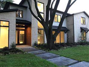 4028 Courtshire Drive, Dallas, TX 75229 (MLS #14210866) :: HergGroup Dallas-Fort Worth