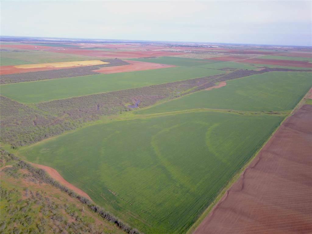 541.7 Acres Cr 427 - Photo 1