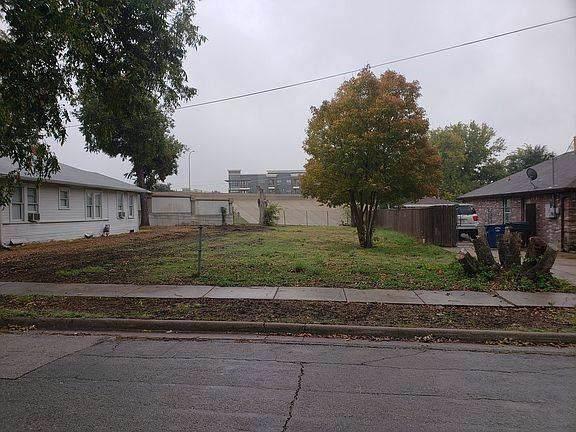 2722 Hondo Avenue, Dallas, TX 75219 (MLS #14221780) :: The Kimberly Davis Group