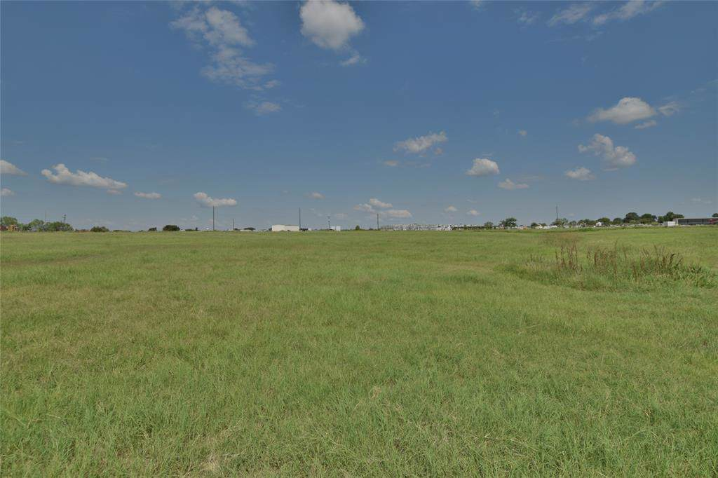 7108-B Us Highway 377 - Photo 1