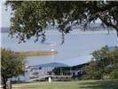 42138 Glen Eagles Drive - Photo 17