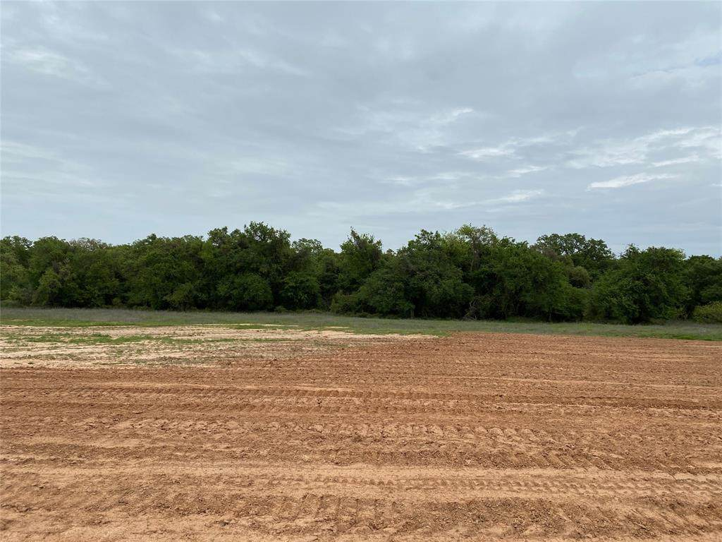 Lot 23 Dry Creek Road - Photo 1