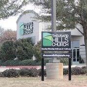 3201 Tower Ridge Drive A, Corinth, TX 76210 (MLS #14258903) :: Team Tiller