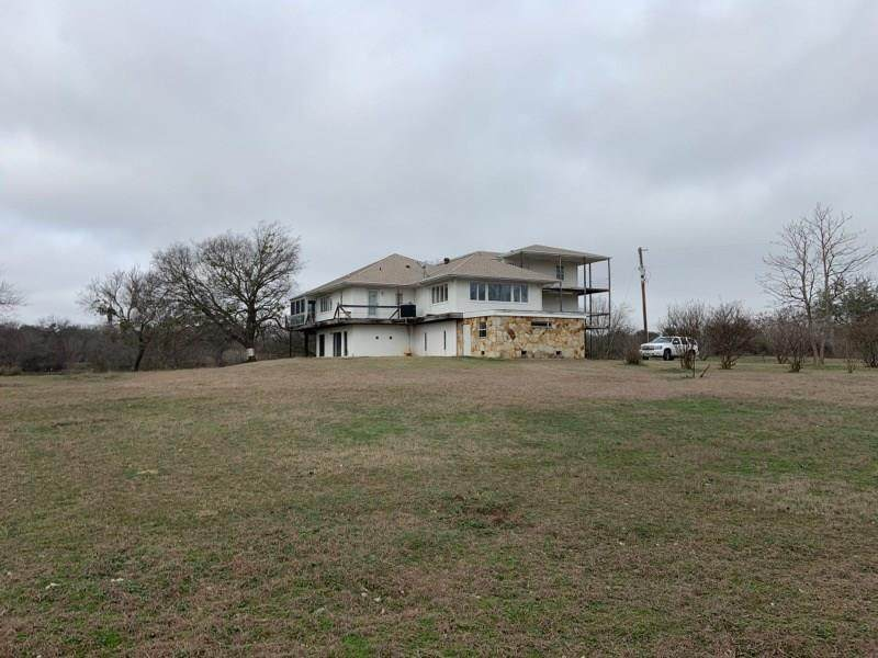 7010 River Trail - Photo 1