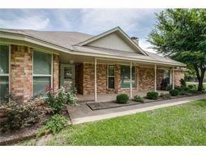 145 Lorene Drive, Red Oak, TX 75154 (MLS #14260779) :: NewHomePrograms.com LLC