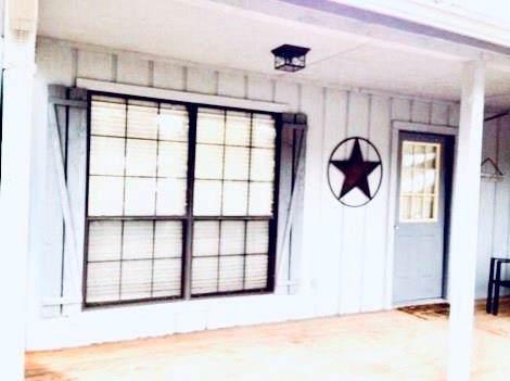 204 Harbor Drive, Gun Barrel City, TX 75156 (MLS #14264863) :: The Heyl Group at Keller Williams