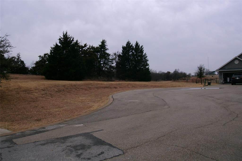 11 Lot Meridian Lane - Photo 1
