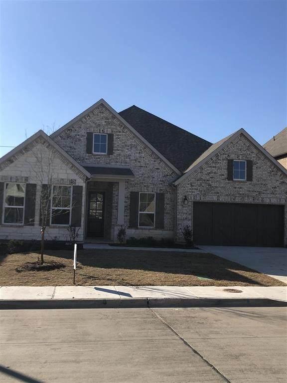 7918 Sarahville Drive, Dallas, TX 75252 (MLS #14282044) :: Trinity Premier Properties