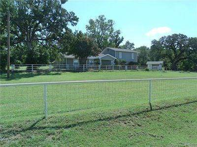 5701 Lazy Bend Road - Photo 1