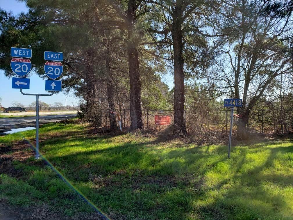 9645 Interstate 20 Highway - Photo 1