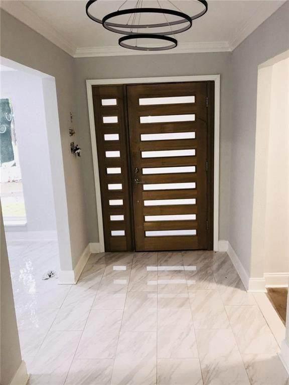 7631 Meadow Road, Dallas, TX 75230 (MLS #14296883) :: Robbins Real Estate Group