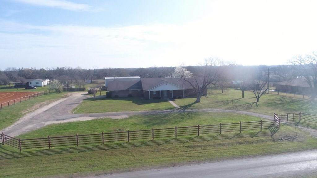 621 County Road 484 - Photo 1