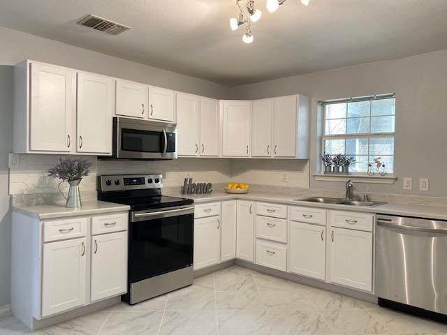 630 W Neely Street, Dallas, TX 75208 (MLS #14301686) :: Robbins Real Estate Group