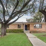 8006 Claremont Drive, Dallas, TX 75228 (MLS #14302775) :: Robbins Real Estate Group
