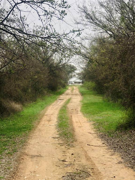 2651 County Road 343, Dublin, TX 76446 (MLS #14302967) :: The Kimberly Davis Group