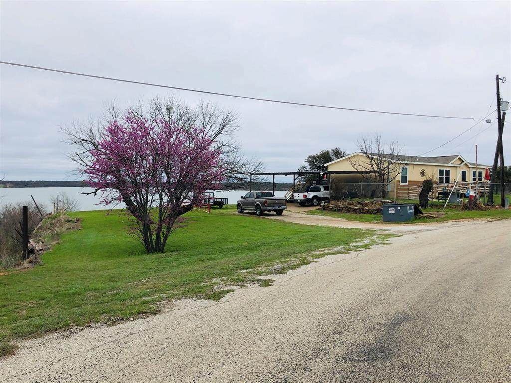 222 County Road 221 - Photo 1