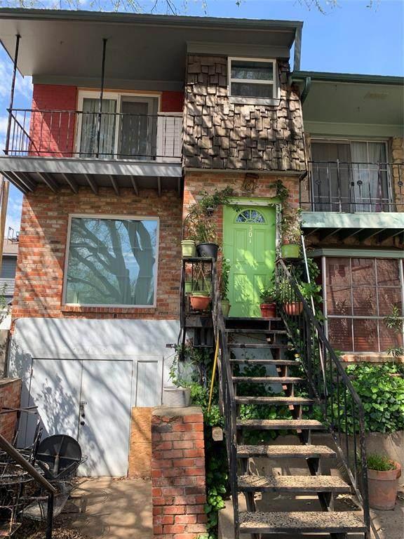 3420 Hidalgo Drive - Photo 1