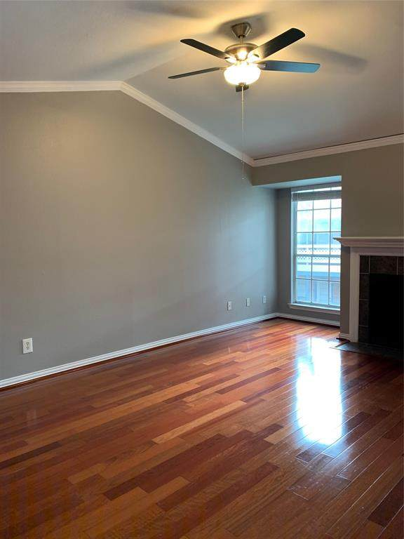 1605 Marsh Lane - Photo 1