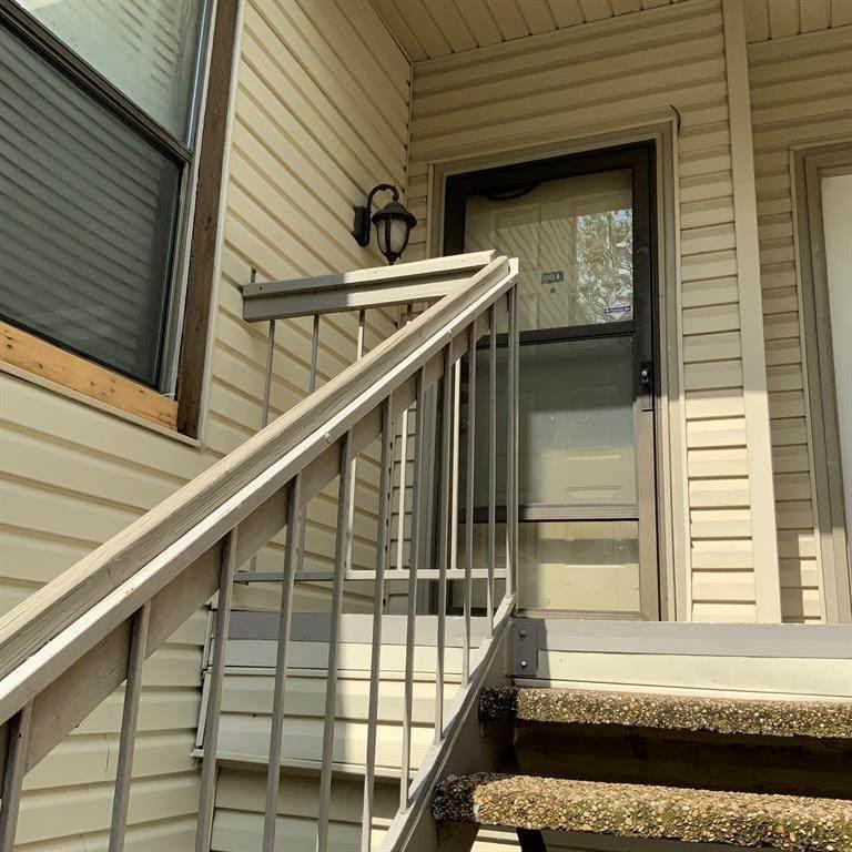 7340 Skillman Street - Photo 1