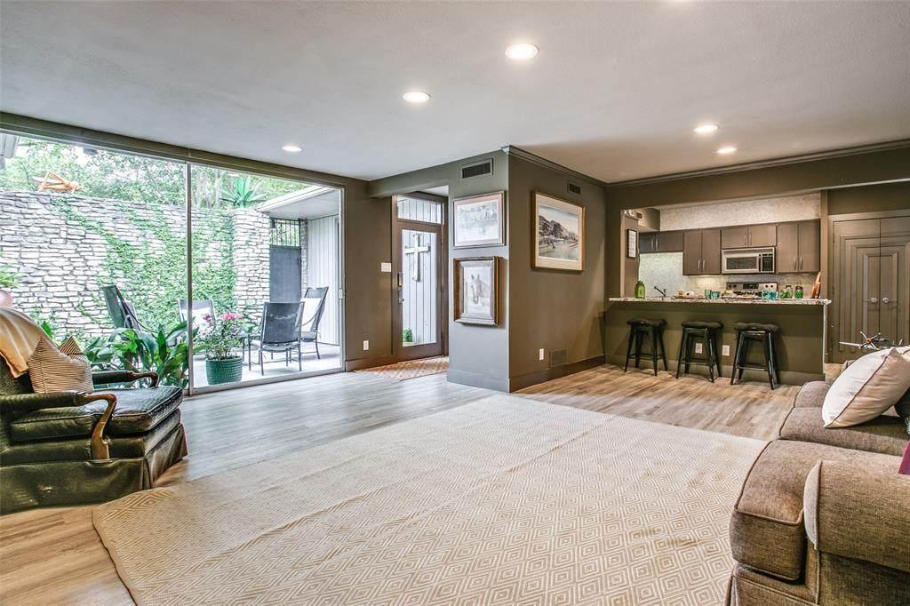 4500 Westridge Avenue - Photo 1