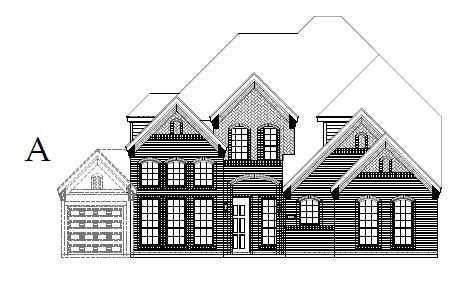548 Granite Fields, Rockwall, TX 75087 (MLS #14321424) :: Tenesha Lusk Realty Group