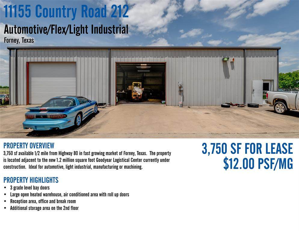 11155 County Road 212 - Photo 1