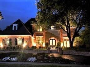 5 Windsor Rdg, Frisco, TX 75034 (MLS #14349677) :: Frankie Arthur Real Estate