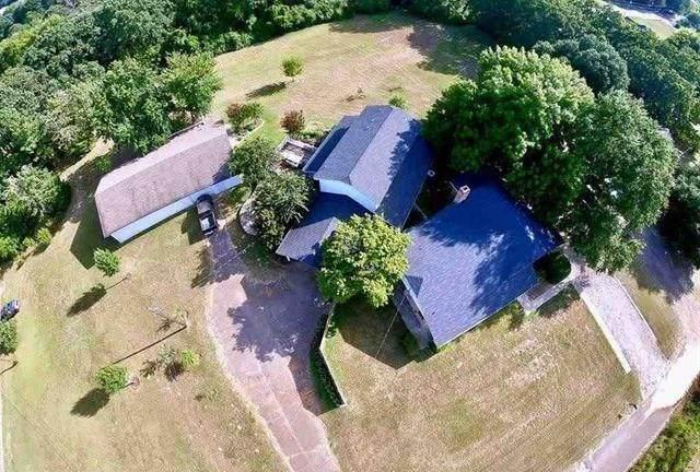 2811 Sande, Tyler, TX 75706 (MLS #14362761) :: Bray Real Estate Group