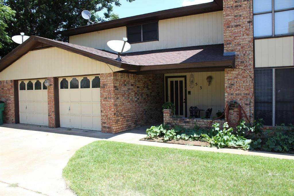 153 Ben Hogan Drive - Photo 1