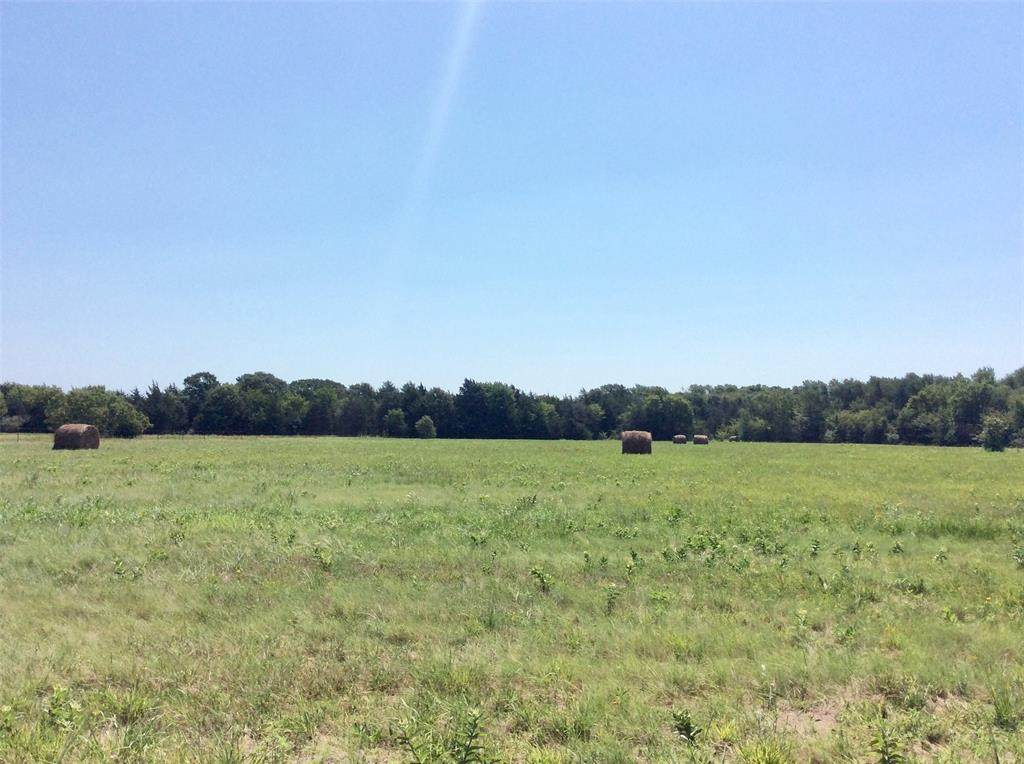 TBD County Rd 2850 - Photo 1