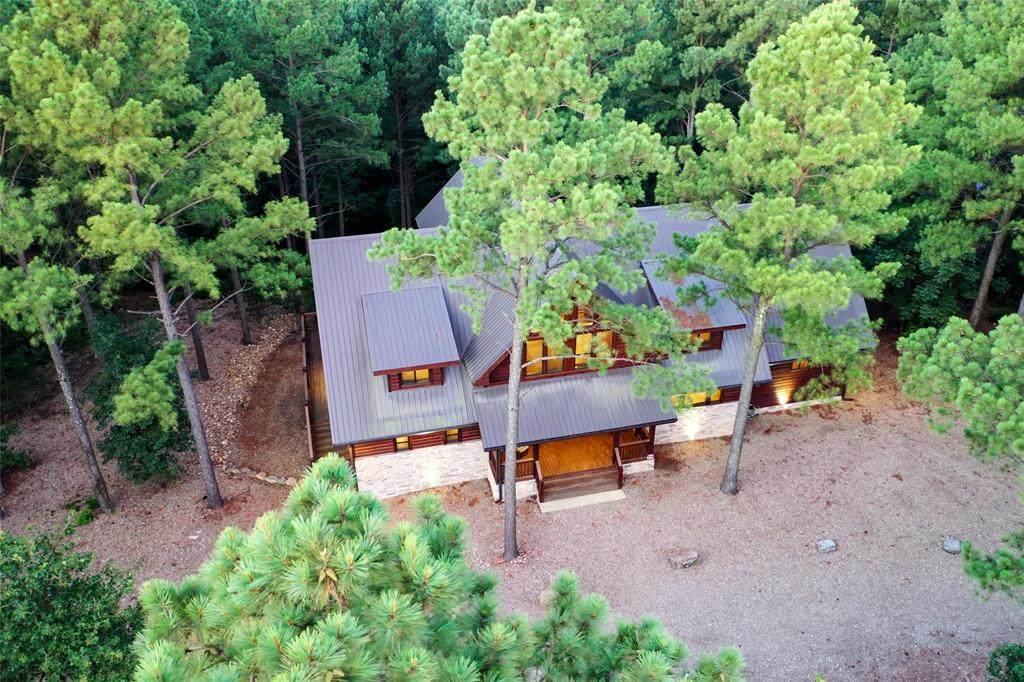 280 Mountain Pine Trail - Photo 1
