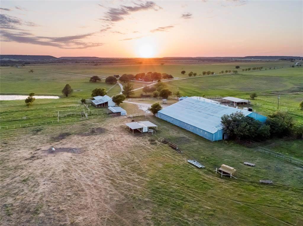 TBD Farm Road 219 - Photo 1