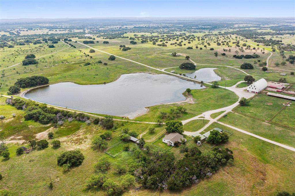 597 Mcmurrey Ranch Road - Photo 1