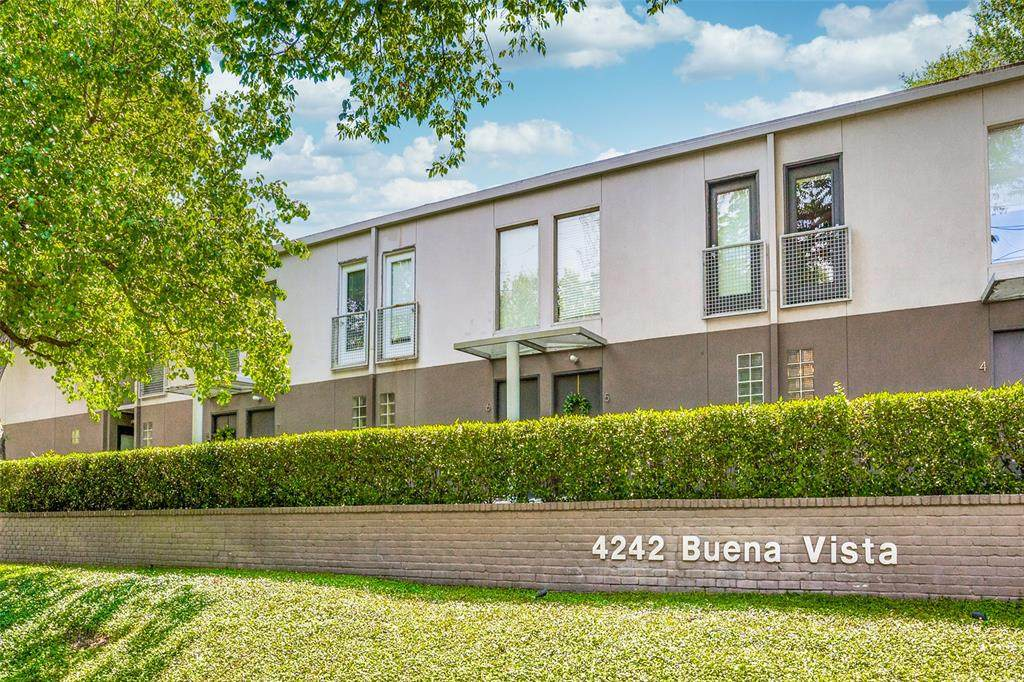 4242 Buena Vista Street - Photo 1