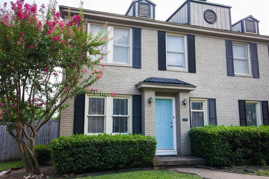 5944 Morningside Avenue - Photo 1