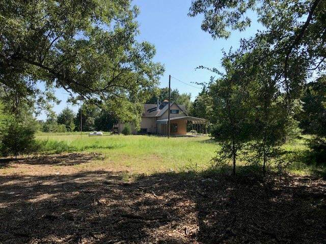 180 Rs County Road 4412, Point, TX 75472 (MLS #14410096) :: The Heyl Group at Keller Williams