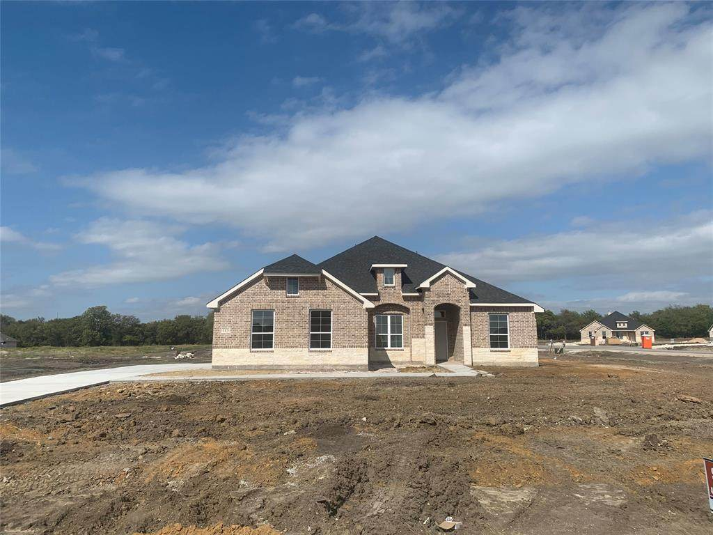 113 Harvest Meadows Lane - Photo 1