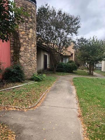 1513 Gailbrook Lane, Dallas, TX 75228 (MLS #14416844) :: Jones-Papadopoulos & Co