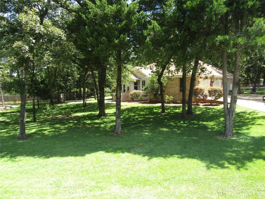 1166 Oak Tree Drive - Photo 1