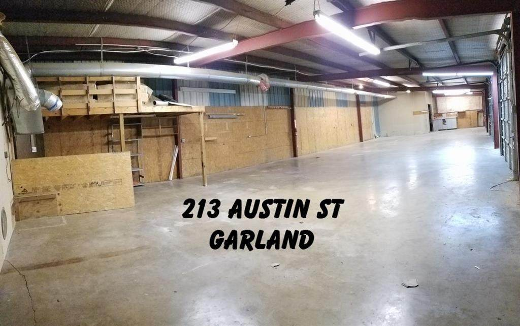 213 Austin Street - Photo 1